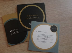 FNR-award-invitation